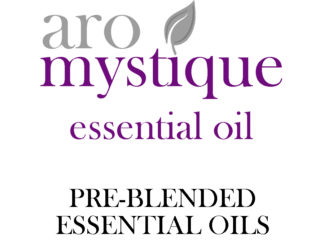 Pre Blended Essential Oils