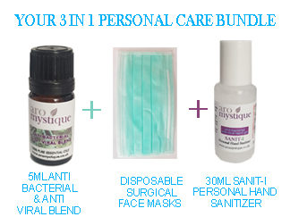 aromystique-3 n 1 bundle