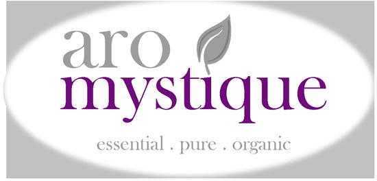 Aromystique