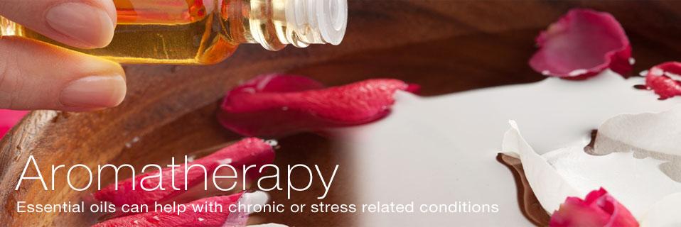 Aromystique-aromatherapy
