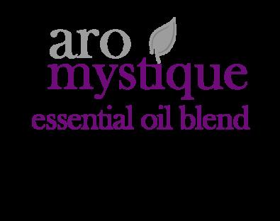 Aromystique-Christmas-blends-essential-oil