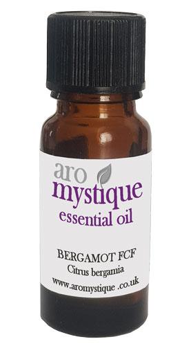 ergamot-FCF-Citrus-bergamia-aromystique-aromatherapy-oils