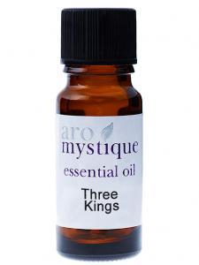 christmas-burning-oil-three-kings