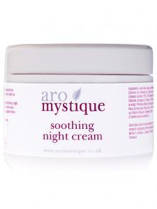 soothing-night-cream