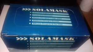 surgical-face-mask-ear-loop-box-50