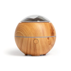 mountain-view-aromatherapy-diffuser-light-wood-grain--effect