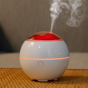 mountain-view-aromatherapy-diffuser